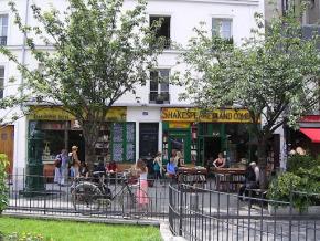 Adresses Croustillantes Paris (1)