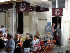 Adresses Croustillantes Paris (2)