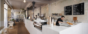 coutume_cafe_paris_CUT_architectures_02