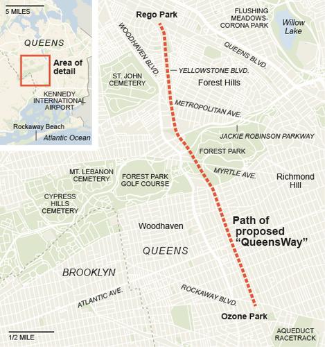 queensway-map-popup