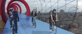 sky-cycle-bike-lanes-above-london-600x250