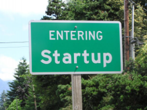 startup-sign-300x225