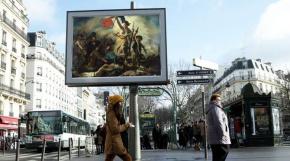 Quand-l-art-remplace-les-panneaux-publicitaires-a-Paris_w670_h372