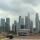 D'où vient le succès de Singapour ?